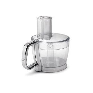 Viking VFP12WB Work Bowl for Food Processor