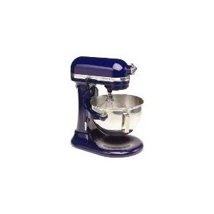 Professional 5 Plus Series 5 Quart Stand Mixer, Choose Color