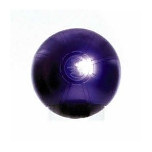 DuraBall PRO Exercise Ball - 55 cm - 21