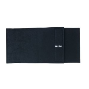 Valeo Neoprene Waist Trimmer