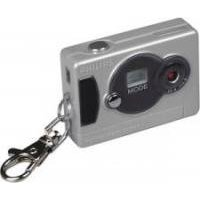Philips Keychain P44417W - Digital camera - compact - 0.1 Mpix