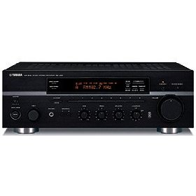 Yamaha RX-797 Audio/Video Receiver