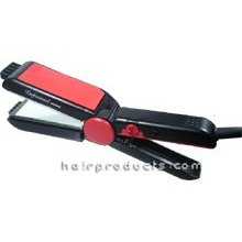 ELCHIM Professional Flat Iron 1-3/8 inch (Model:3186)