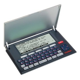 Franklin mwd1500 dictionary merriam webster thesaurus