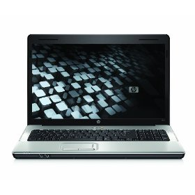 HP G60-630US 15.6-Inch Laptop (Black)