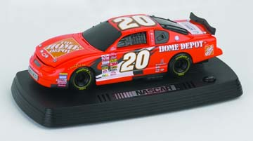 Tm 26520 tony stewart nascar phone car beep