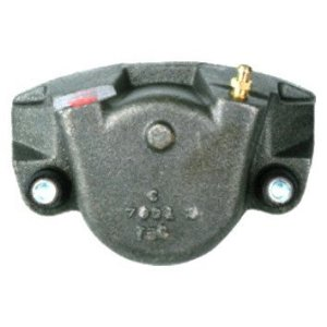 A1 Cardone 184705 Friction Choice Caliper