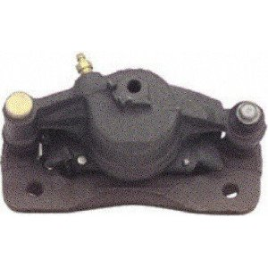 A1 Cardone 17-1380 Remanufactured Brake Caliper