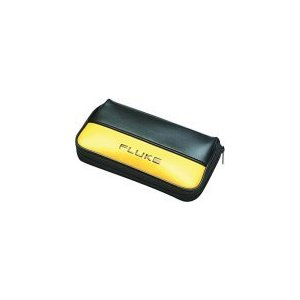 C75 Accessory Soft Case for Testleads or Probes - C75 by Fluke - Fluke - C75