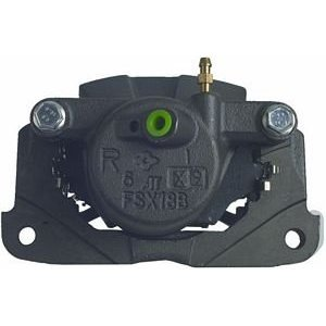 A1 Cardone 17-2689 Remanufactured Brake Caliper
