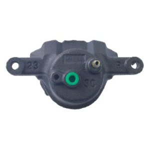 A1 Cardone 19-2595 Remanufactured Brake Caliper