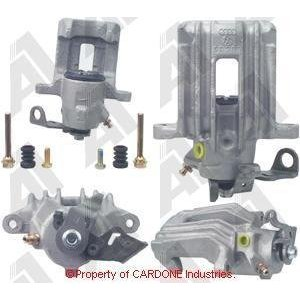 A1 Cardone 19-2573 Remanufactured Brake Caliper