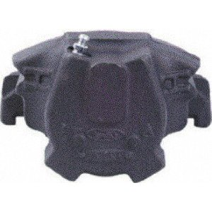 A1 Cardone 184069 Friction Choice Caliper