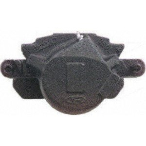 A1 Cardone 18-4375 Remanufactured Brake Caliper