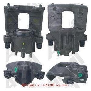 A1 Cardone 184794 Friction Choice Caliper