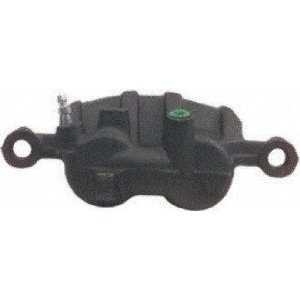 A1 Cardone 19-1676 Remanufactured Brake Caliper