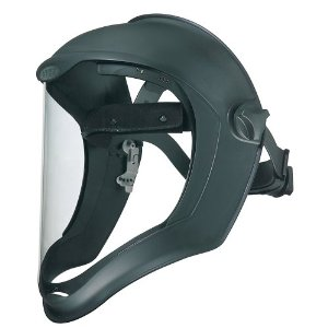 Sperian Protection S8500 Bionic Face Shield