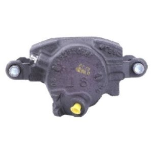 A1 Cardone 184006 Friction Choice Caliper