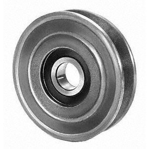 Four Seasons 45902 Pulley