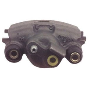 A1 Cardone 184372 Friction Choice Caliper