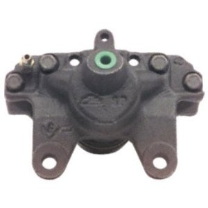 A1 Cardone 19-1688 Remanufactured Brake Caliper