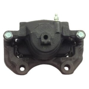A1 Cardone 17-1218 Remanufactured Brake Caliper