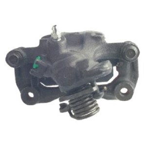 A1 Cardone 17-1716 Remanufactured Brake Caliper