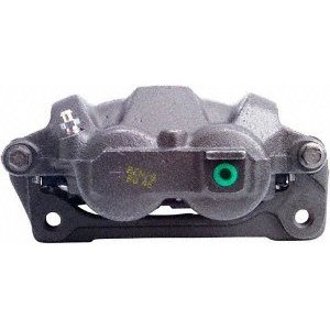 A1 Cardone 16-4732 Remanufactured Brake Caliper
