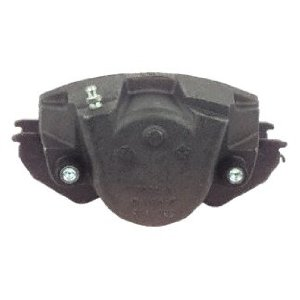 A1 Cardone 15-4704 Remanufactured Brake Caliper