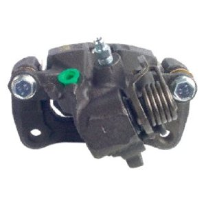 A1 Cardone 17-1557 Remanufactured Brake Caliper