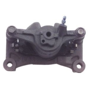 A1 Cardone 17-1645A Remanufactured Brake Caliper