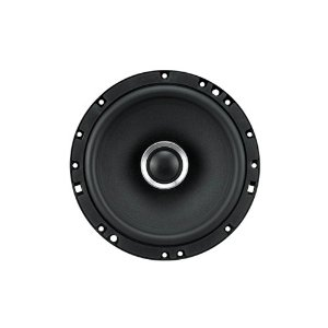 Planet Audio AP625 6.5-Inch 2-Way Treated Paper Cone Speaker System