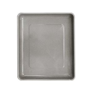 Delonghi 709303 Enamel Baking Pan