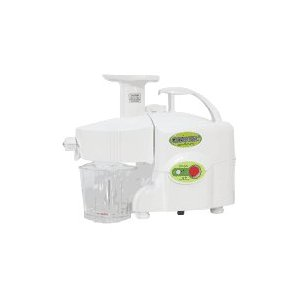 Green Power High Grade Juicer Special