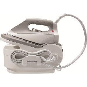 Rowenta DG5030 Pressure Iron and Steamer