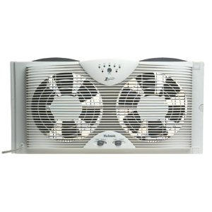 Holmes HAWF2043 Twin Window Fan