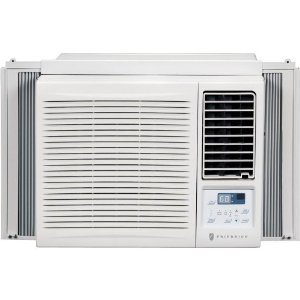 Friedrich 7800 BTU Window Air Conditioner (CP08F10)