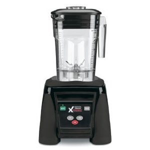 Waring Xtreme High-Power Blender 1 EA MX1050XTP