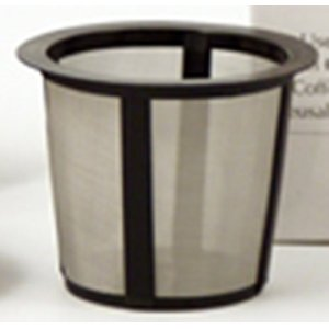 Keurig My K-cup Reusable Replacement Filter