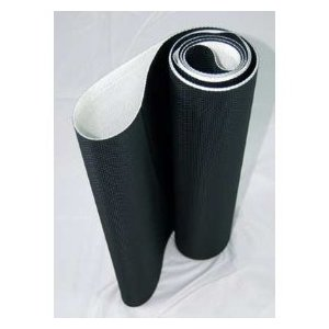 LIFE FITNESS (Lifestride) 9100HR TREADMILL BELT