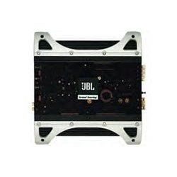 JBL - GTO 75.2 Power Amp 75Watts X 2 Channels