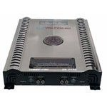 Volfenhag ZX-7150 800W 2-Channel Amplifier