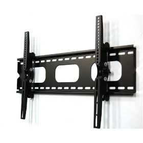 HDTV Plasma/LCD Tilting Wall Mount Bracket for 32