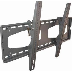 Universal Tilt Wall Mount for Plasma or LCD TV fits 32