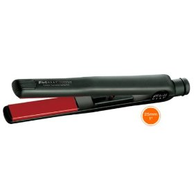 FHI Heat Technique Ceramic Ion Styling Iron - 1 inch