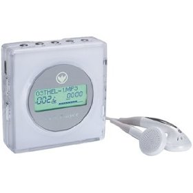 KINYO MP3 / 128MB 6 IN 1 E*