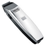 Wahl 9603 500 clipper kit 12pcs touch up