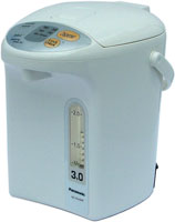 Panasonic nceh30pc thermo pot 3 litre