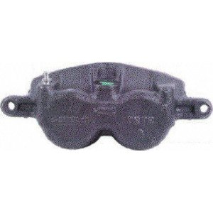 A1 Cardone 184634 Friction Choice Caliper