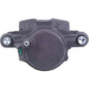 A1 Cardone 184128 Friction Choice Caliper